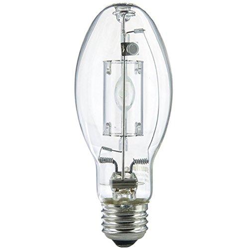 Sunlite 03646 - MP100/U/MED 03646-SU 100 watt Metal Halide Light Bulb