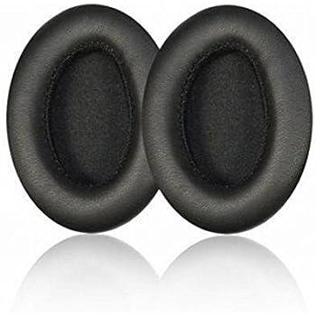 Amazon.com: VEVER ® 2 pcs Replacement Earpads Ear Pads ...