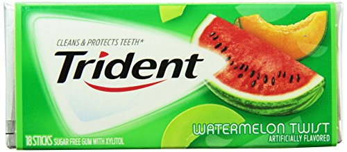 trident-watermelon-twist-sugar-free-gum-18-sticks-14-count