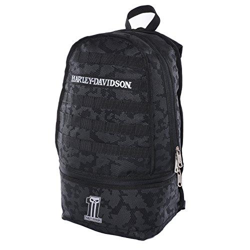 harley-davidson-night-ops-backpack-black-one-size