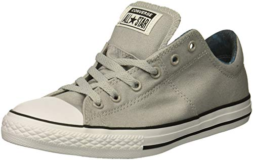 Converse Kids Chuck Taylor All Star Madison Sneaker