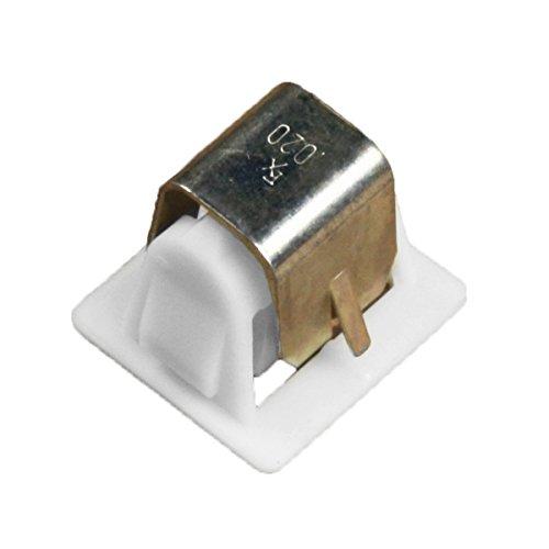 electrolux latch kit - 3