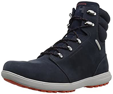 Men's a.s.t 2 Snow Boot