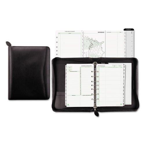 Bonded Leather Starter Set ()