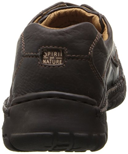 Josef Seibel Mens Kongo Oxford Moro