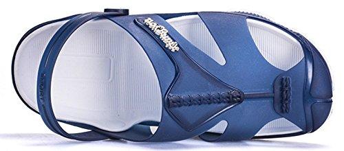 Men's Shoes Zapatillas Casual Antideslizantes Moda Sandalias Summer Beach Cygg Slippers Bwqn1w7xTE