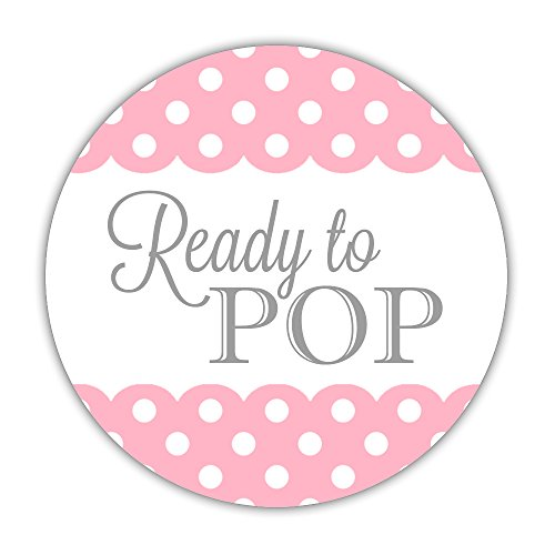 It is a graphic of Soft Ready to Pop Printable