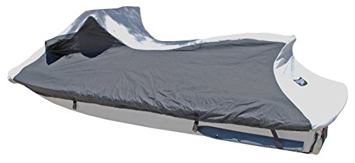 (Watercraft Superstore Yamaha 1995-1998 Wave Venture 700/96-97 Venture 1100/1997 Venture 760 Storage Cover)