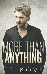 More Than Anything (Volume 1)