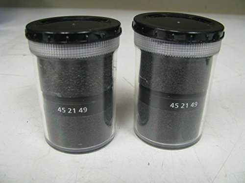 Zeiss 45 21 49 Microscope Accessory Filter PP16 from Zeiss
