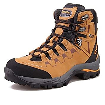 Impermeables Mujeres De Libre Zapatos Wqq Aire Al Clorts Trekking 8qYwEZPx