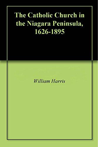 Traité de l'Aménagement Et de la Restauration des Bois Et Forêts de la France (Classic Reprint) (French Edition)