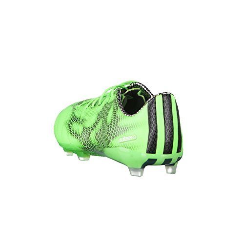 Adidas F50 Adizero Voetbalschoenen Groene Mannetjes Bedrijf