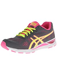 Asics GelStorm 2 Womens Running Shoe