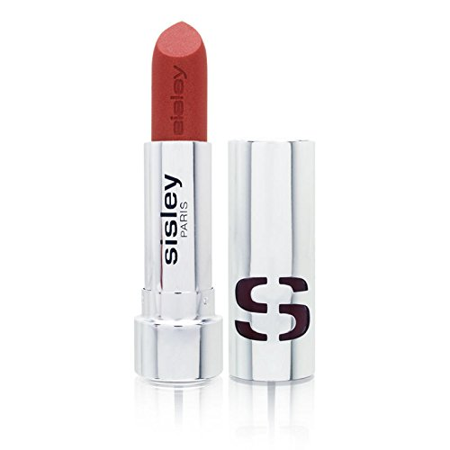 Sisley Phyto Lip Shine Rouge a Levres Ultra Brilliant 8 Sheer - Sheer Levres