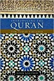 img - for Introducing the Qur'an Publisher: Fortress Press book / textbook / text book