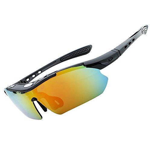 vidrios Frame de Red vidrios de Sol Color los Masculinas Gafas Shopping Gafas Black Polarizer de de de los Frame de Que Hombres Sol Easy conducen Black los Go Profesionales SAqf7Hnwx8