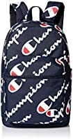 Champion Kids' Youth Supercize Backpack