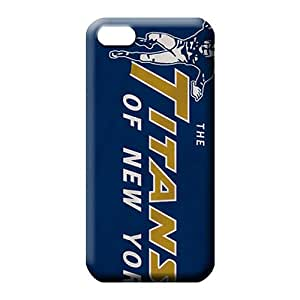 iphone 6 normal Skin phone cases pictures Dirtshock new york jets nfl football