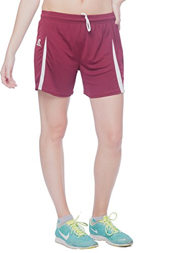 Russell Athletic Womens active shorts