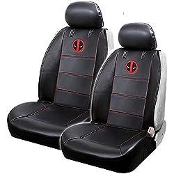 418nADmBb3L._AC_UL250_SR250,250_ Harley Quinn Seat Covers