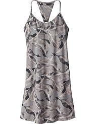 Patagonia Womens Edisto Dress