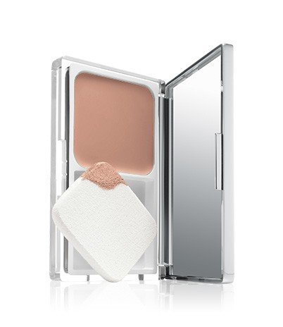 Blemish Makeup - 7