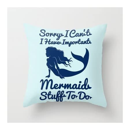 418nAVWwqaL._SS450_ Mermaid Bedding Sets and Mermaid Comforter Sets