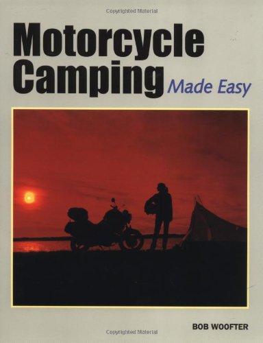 Worldwide Motorcycle Equipment - 9