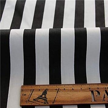 Amazon.com: Tela africana | 98.4 x 63.0 in 100% algodón ...