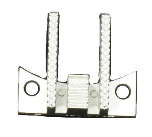 6805-04-04 Hydraulic Adapter 1//4 Male BOSS Swivel X 1//4 Female Pipe 90 Degree Carbon Steel