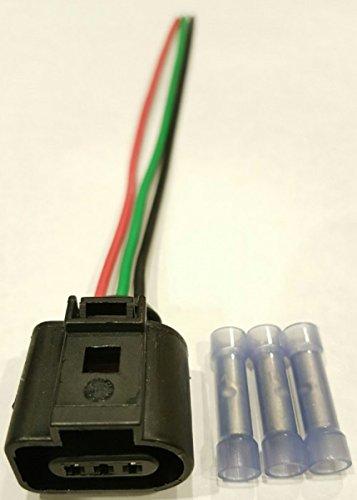Fuel Pump Repair - 6