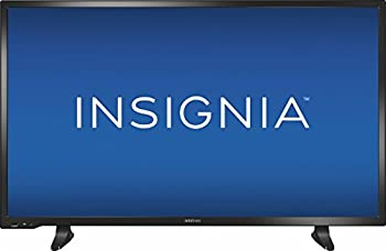 Insignia NS-39D310NA17 39