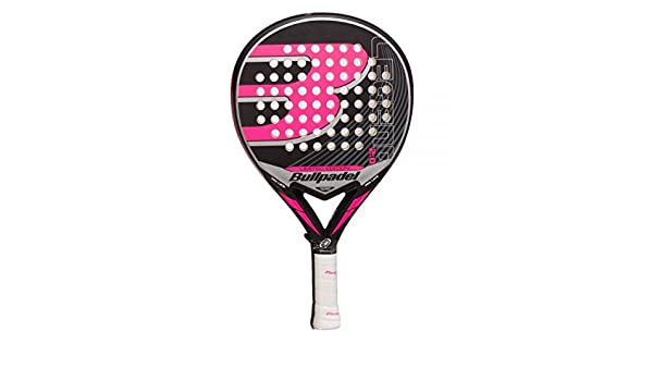 Bull padel BULLPADEL Legend 2.0 Limited Edition Woman: Amazon.es: Deportes y aire libre