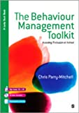 The Behaviour Management Toolkit : Avoiding Exclusion at School, , 144621074X
