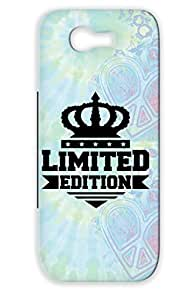 Rugged New Witty Funky Special Miscellaneous Limited Freak Horny Funny Hipster Edition Nerd Black Logo Wo1 For Sumsang Galaxy Note 2 Case