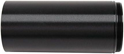 Leupold Alumina Competition Sunshade 45mm Matte