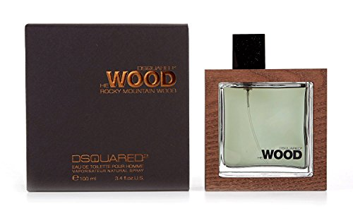 dsquared2-he-wood-rocky-mountain-eau-de-toilette-spray-for-men-34-ounce