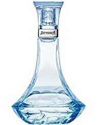 Beyonce Beyonce Beyonce shimmering heat by beyonce for women - 3.4 Ounce edp spray, 3.4 Ounce