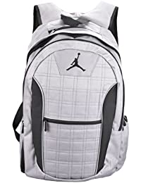 fe35eb5a3861 jordan daybreaker backpack cheap   OFF57% The Largest Catalog Discounts