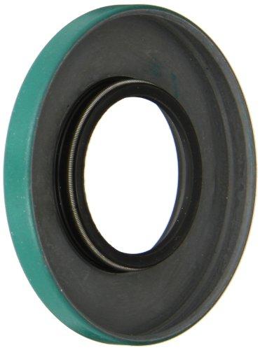 SKF 11378 LDS & Small Bore Seal, R Lip Code, CRW1 Style, Inch, 1.125