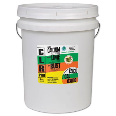 clr-pro-calcium-lime-and-rust-remover-5gal-pail
