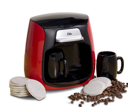cuisine coffee machine - 5