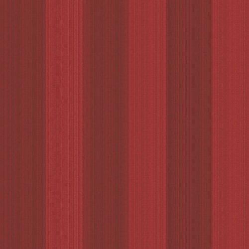 waverly-5512343-205-inch-wide-stria-stripe-wallpaper-burgundy