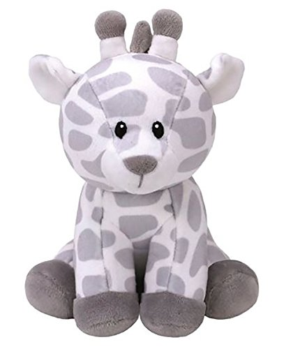 Baby Ty Collection - Gracie - Giraffe