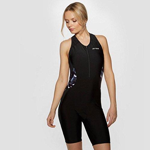 Orca Womens Core Race Suit