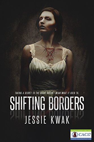 shifting-borders