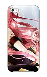New Design On RBRxhSX2124ymWib Case Cover For Iphone 5c