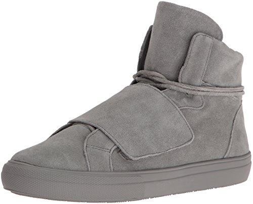 Aldo Heren Alalisien Fashion Sneaker Donkergrijs