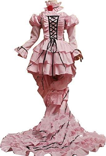 Chobit dress _image2